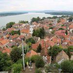 Сербия, Земун