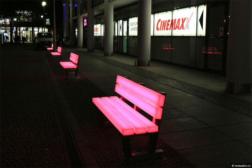Фото Берлина, Германия